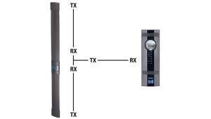 MSE 110 wireless