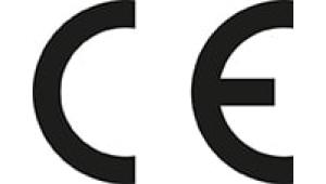 logo_CE_bw-44