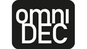 logo_Omnidec_bw-19