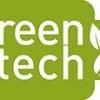 logo_greentech_cmyk-27