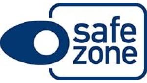 logo_safezone_cmyk-36