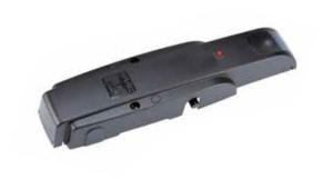 KIT 550