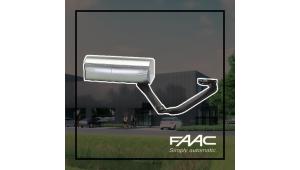 FAAC 390 230V – 24V