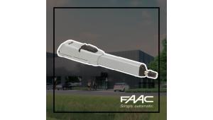 FAAC 415 (L) 230V – 24V