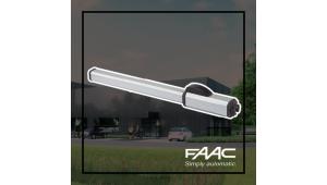 FAAC 422 230V