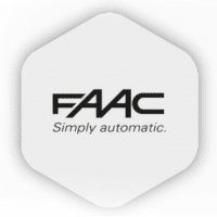 faac-simply-automatic