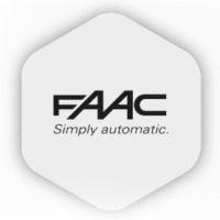 faac-simply-automatic