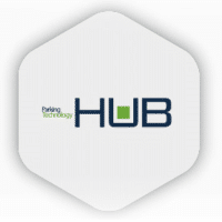 hub-parking-technology