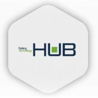 hub-parking-technology