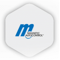 magnetic-autocontrol